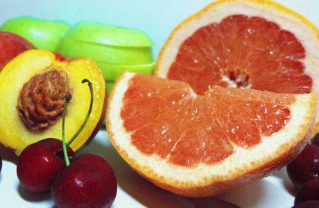 Боремся с раком - витамин B-17, амигдалин