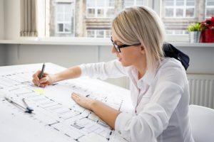 Стоит ли заказывать услуги архитектора?