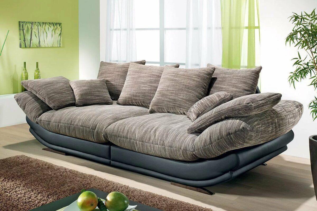 Где купить диван?