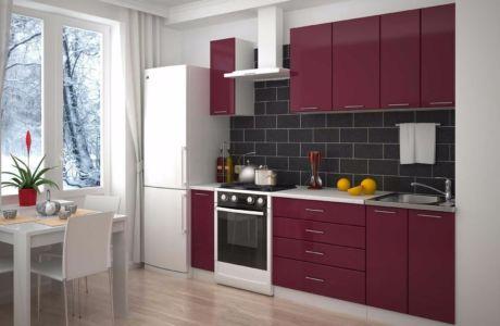 Купить кухонный гарнитур