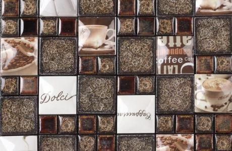 Купить мозаичную плитку