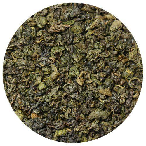 Купить качественный чай
