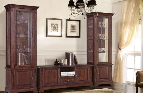 Купить качественную мебель