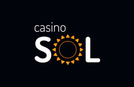Онлайн-казино Сол