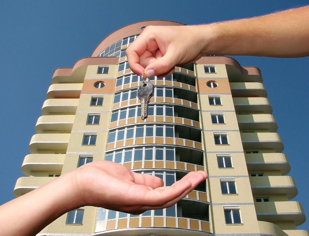 Стоит ли покупать квартиру в новостройке?