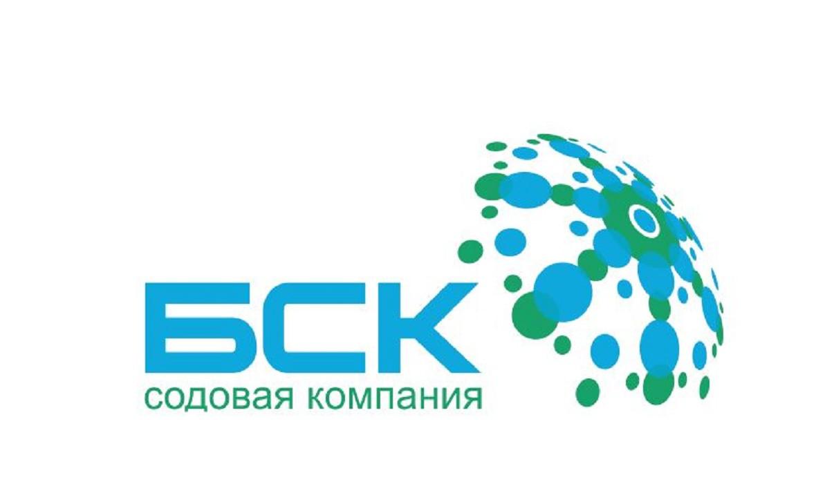 Услуги компании БСК