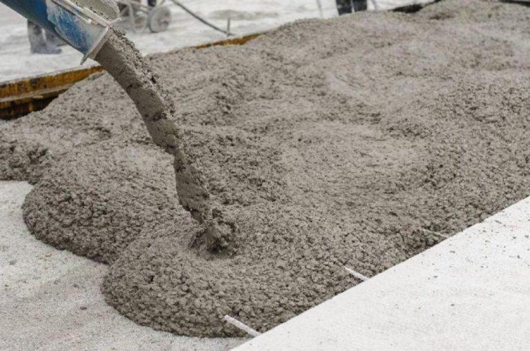 Где купить бетон в череповце состав самоуплотняющейся бетонной смеси