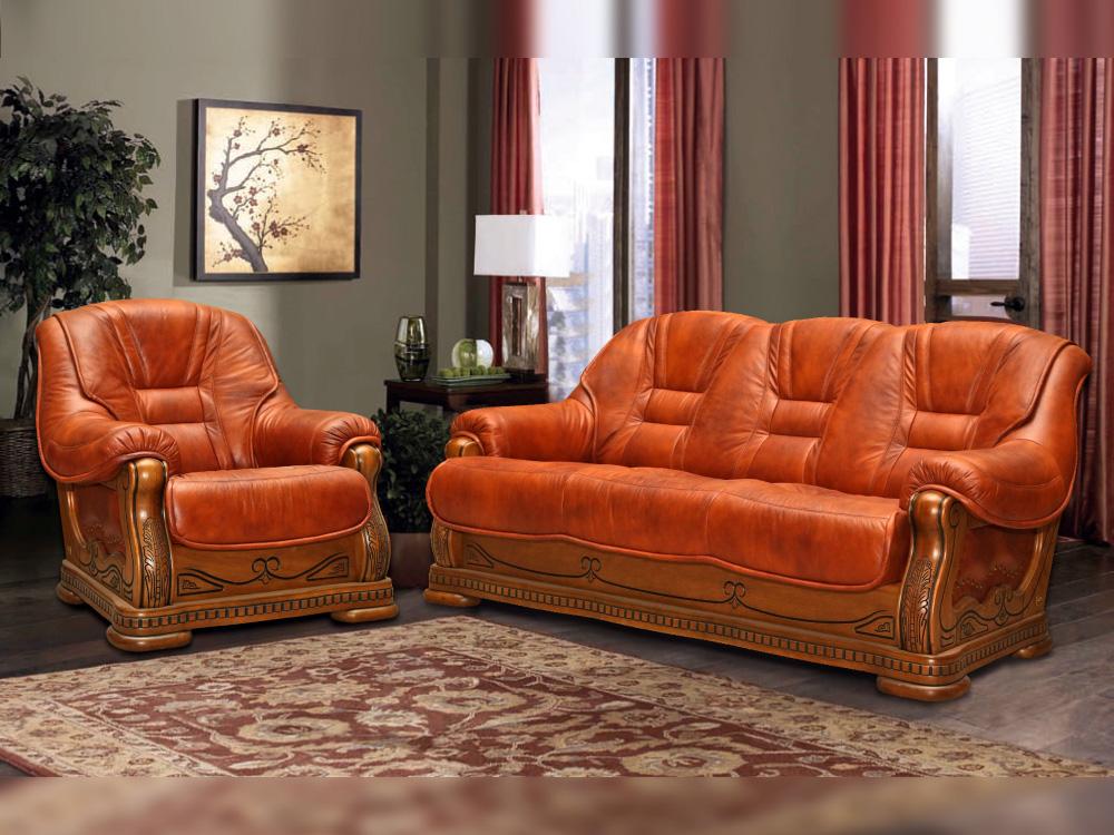 Выбор дивана – дело не простое