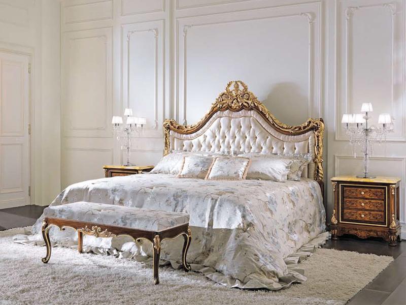 Почему стоит купить элитную мебель?