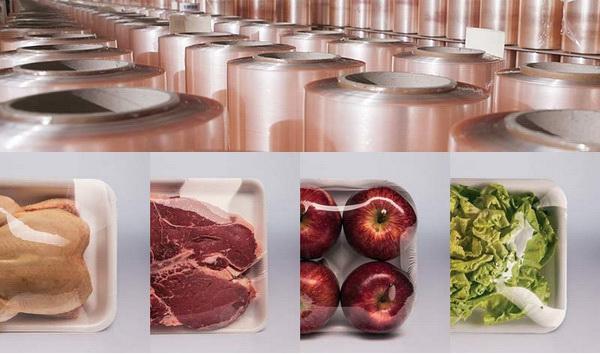Каковы основные преимущества упаковки из одного материала?