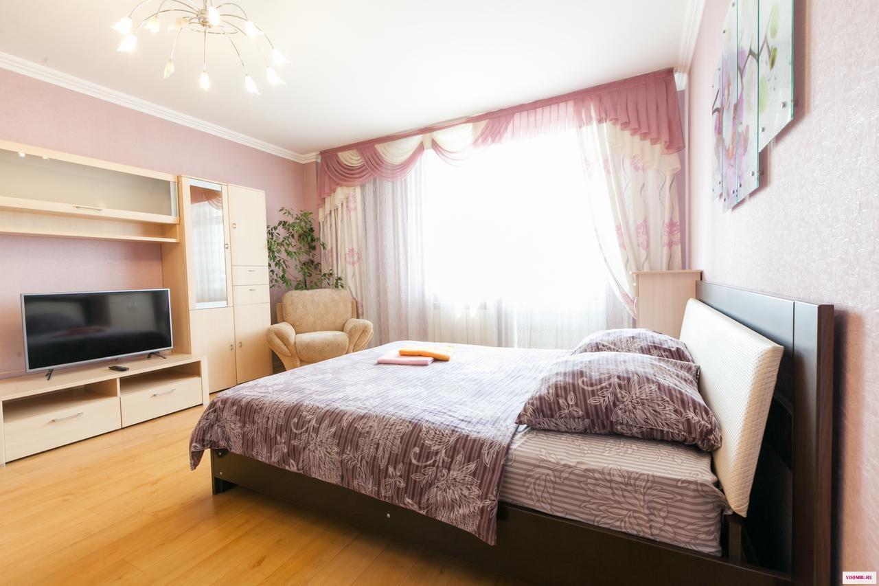 Как купить квартиру в Барнауле