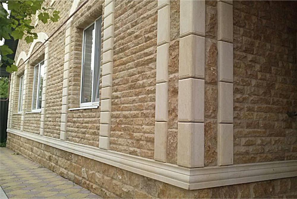 Дагестанский камень: что это, сферы применения, разновидности и преимущества