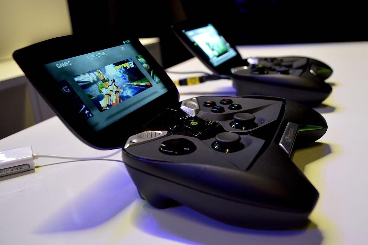 Игровая консоль: как выбрать, какие запчасти нужны и как их подобрать, чем обусловлены современные видеоигры, устройства